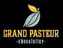 Grand Pasteur