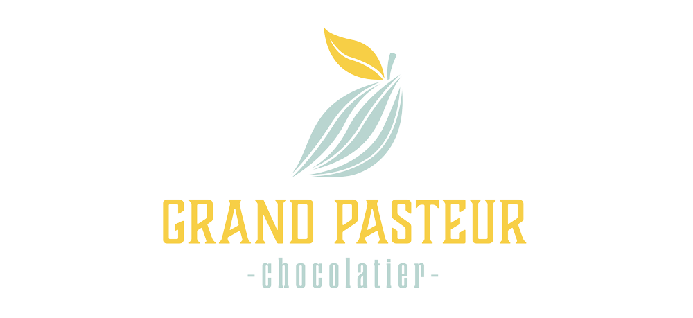 Grand Pasteur Chocolaterie